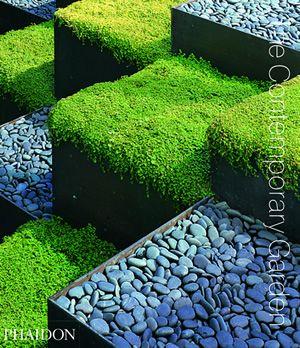 Mejores 101 imgenes de books en pinterest hilarante buenos the contemporary garden architecture phaidon store solutioingenieria Gallery