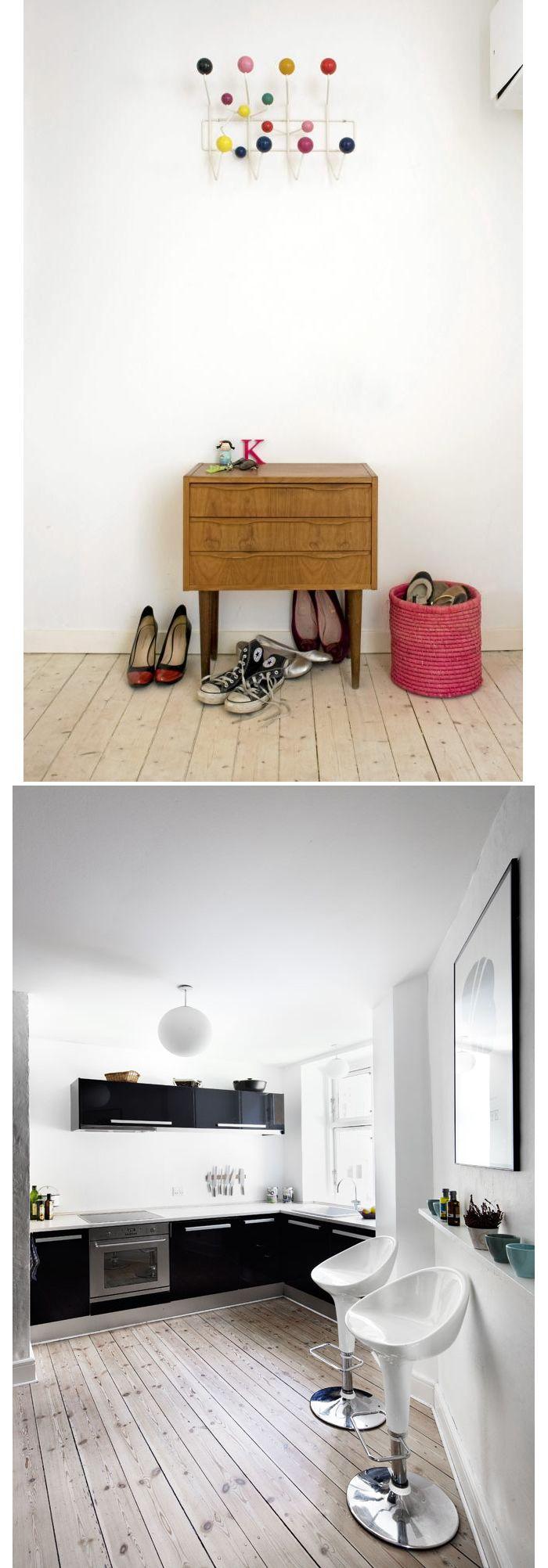 black kitchen Interior Design 22 best