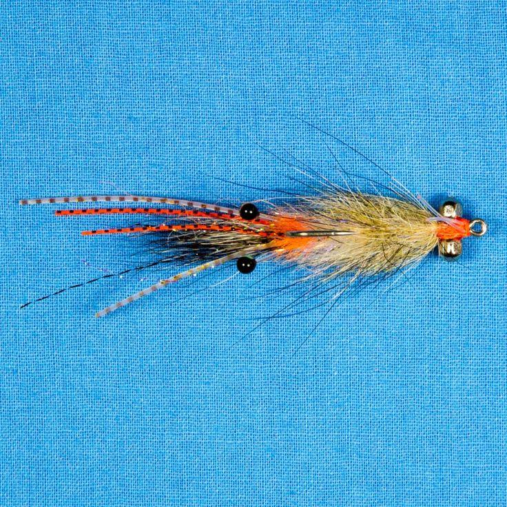 274 best bonefish images on pinterest bait fishing and for Bonefish fly fishing