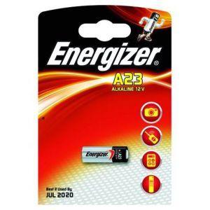 #Pile energizer stdalcaline barilotto 12v a 23  ad Euro 0.90 in #Energizer #Bricolage e giardino > bricolage