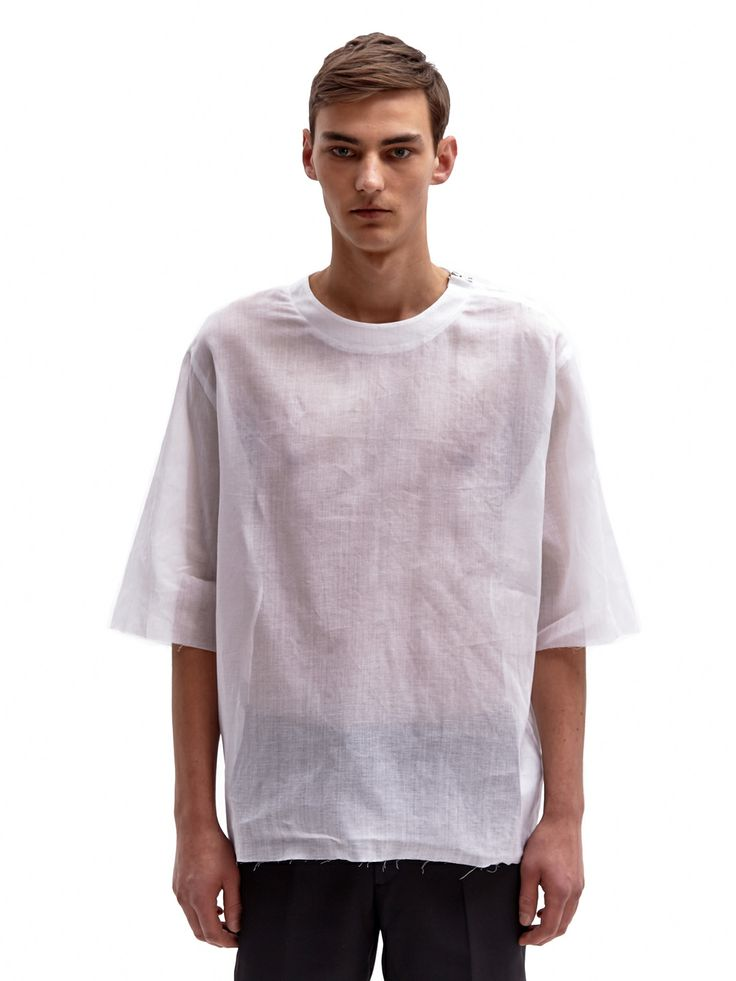 No matter your personal style, Men's Graphic Tees are a perfect addition to any outfit and are great year round. Coming in different designs like crew neck t-shirts, baseball tees, v-neck cuts with a variety of different cuts, colors, prints, textures, patterns and graphics, you will be able to find.