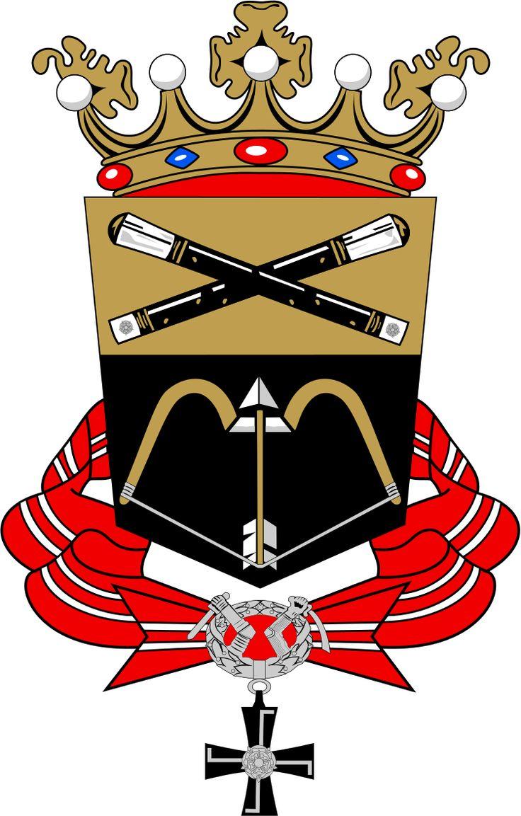 Mikkeli.vaakuna - Mikkelin vaakuna – Wikipedia