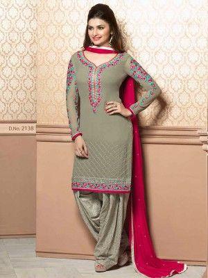 www.parisworld.in +91 8866982359 Parisworld offers you latest designs of punjabi Patiala Suits Online Shopping in india , Punjabi Salwar Kameez, Designer Patiala Suits. Get Worldwide Express delivery  Parisworld.in