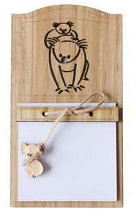 Beautiful timber crafted souvenirs and giftware