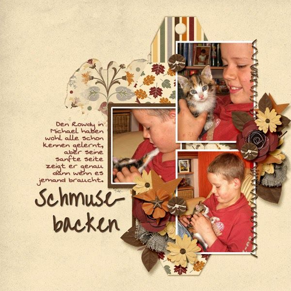 AutumnWoods Templates by Dagi´s temp-Tation http://store.gingerscraps.net/Autumn-Woods.html Basic Elements WILD FRONTIER by MagicalScrapsGalore http://store.gingerscraps.net/Wild-Frontier-Basic-Elements-by-Magical-Scraps-Galore.html GiveThanks Papers by CorneliaDesigns http://store.gingerscraps.net/Give-Thanks-Papers-by-Cornelia-Designs.html Photos by kpmelly (2007)