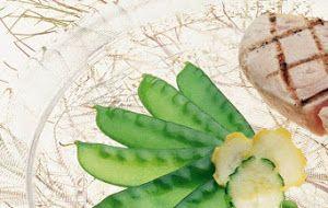 Tips 3 Makan Murah Dan Sehat : Cari Pilihan Protein Yang Lebih Murah