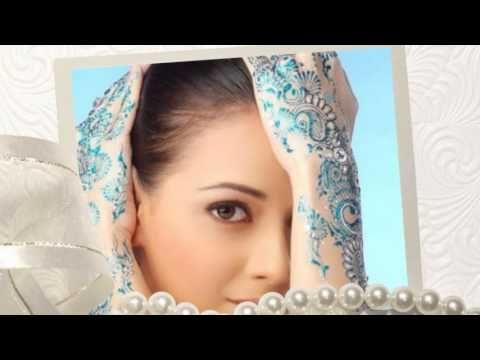Привлечение Любви:Мантра Медитация Любви дарит Женское Счастье очень мощная -полная версия - YouTube