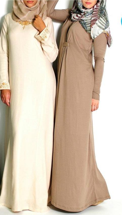 Aab Abaya #abaya #hijab #muslim #women #dress #long #arabic #islamicclothing #clothing