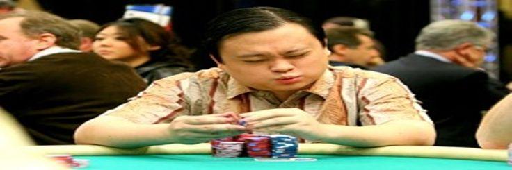 """""""American Idol"""". Desde 2002, los Estados Unidos probó buscar una nueva superestrella cada año. También los cantantes siempre encuentran su camino en la TV. Así que incluso William Hung ha tenido s...http://www.allinlatampoker.com/la-estrella-del-american-idol-gana-su-primer-torneo-de-poker/"""