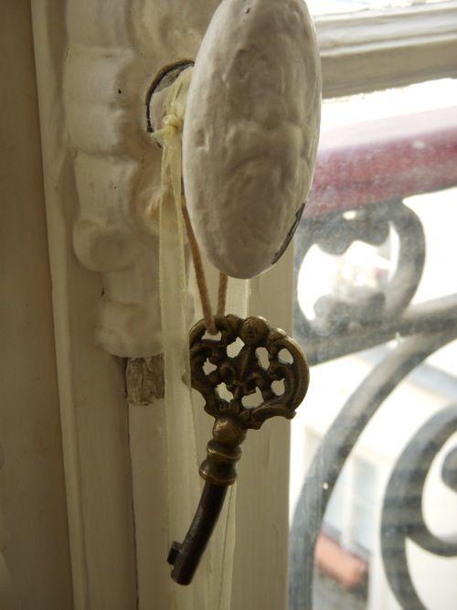 158 Best Antiquekeys Keyholes Doorknobs Amp Doorknockers