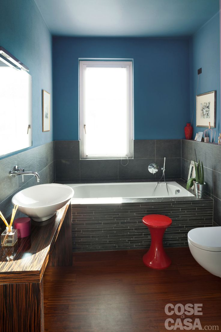 135 best Bagni images on Pinterest