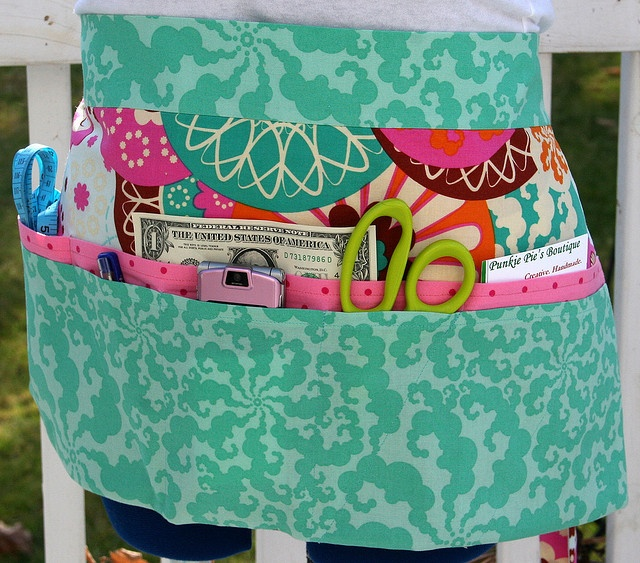 Paper Crafts Paper is such a versatile crafting material. Discover fun ways to craft with it, basic crafting skills you'll need to know, and tips to get you started.