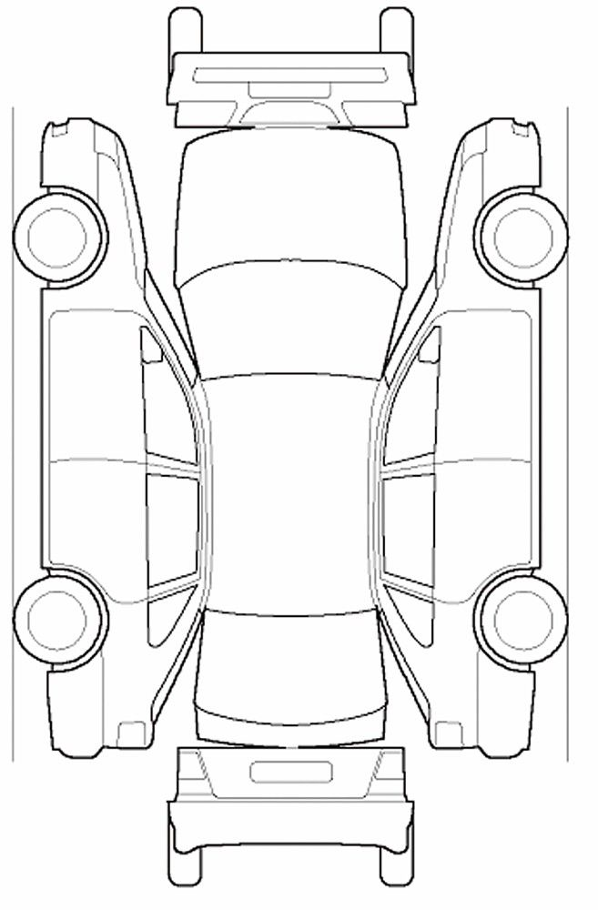Car plan for bodyshop. - SEAT Cupra.net - SEAT Forum