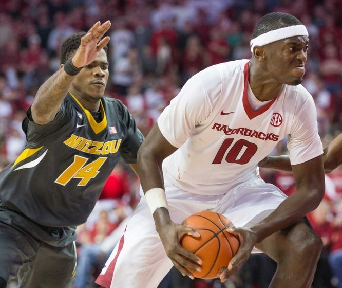 arkansas razorbacks basketball final fours | NCAA Tournament 2015: Arkansas vs Wofford live scoring tracker