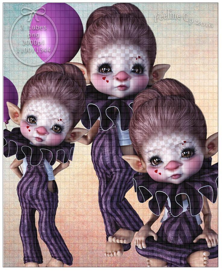 Disney Cute Kawaii Wallpaper Comp 233 Tence Vous Avez Dit Comp 233 Tence 2 Disney