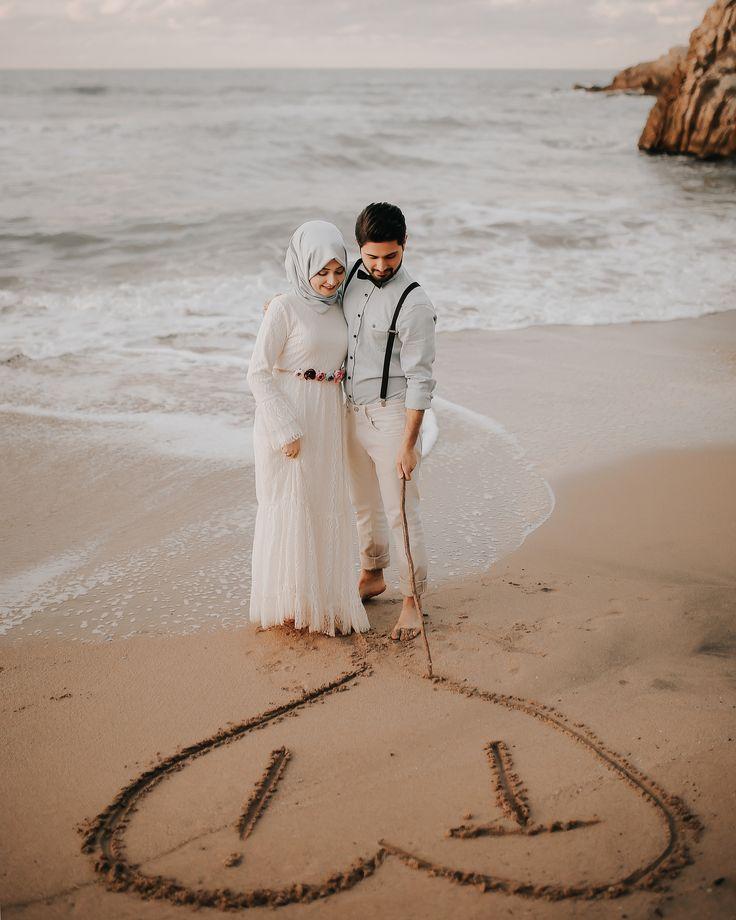 Tuğba ☘️ İslam 2018 rezervasyonları hızla doluyor.Bilgi almak için 0534 257 12 90 nolu numaradan ulaşabilirsiniz