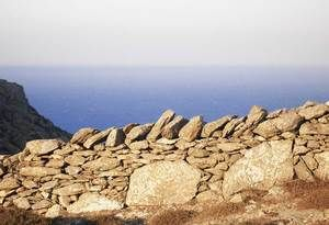 Amorgos-Dry-stone wall-2.jpg