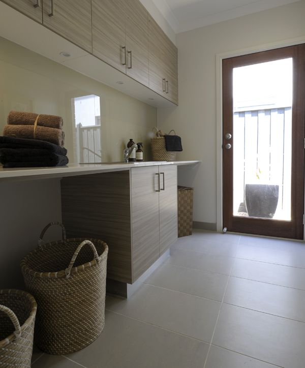 Kitchen Floor Tiles Australia: STRATOS LIGHT GREY NATURAL (600X600