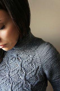 les 500 meilleures images du tableau mod les de tricots avec explications sur pinterest. Black Bedroom Furniture Sets. Home Design Ideas