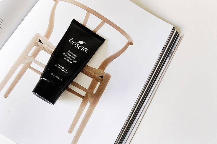beauty-supply-boscia-black-mask-clean-beauty-non-toxic-beauty-desmitten