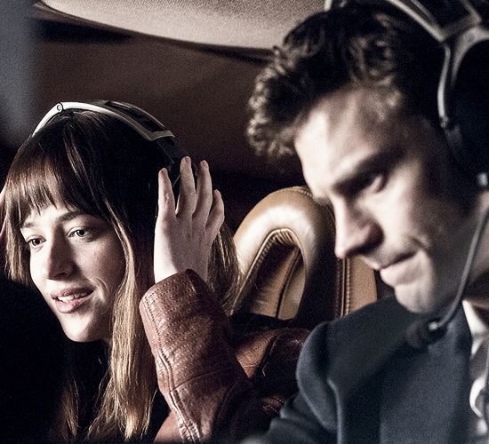 87 best fifty shades of grey officials images on pinterest 50 still from fifty shades of grey fandeluxe Choice Image