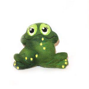 IMG_2841-frog