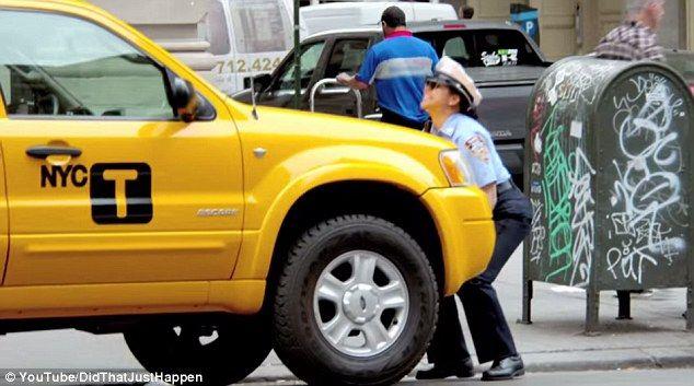 jagger taxi - Recherche Google