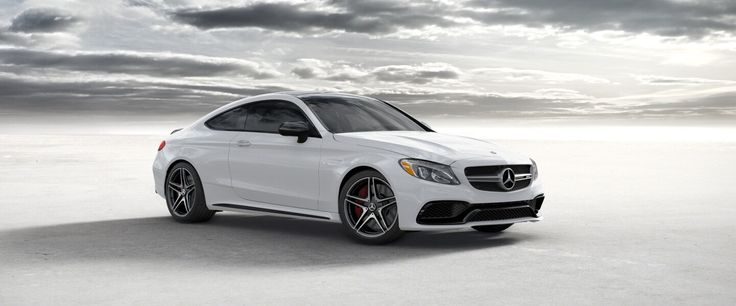 Mercedes-Benz - Home of C, E, S, CLS, CL, SLK, SL, R, GLK, M, GL, G Class
