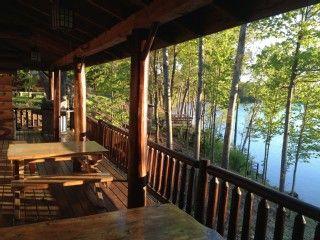 Log Home Near Sleeping Bear Dunes National LakeshoreVacation Rental In Lake  Ann From @homeaway!