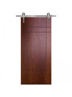pin by us door more inc on barn doors doors bathroom medicine rh pinterest com