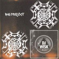 W15K X B1G PR0J3CT - D3EP IN THE UNDERGROUND **D3EP RADIO NETWORK** by DJ WISK on SoundCloud