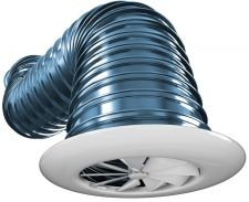 Better heating vent placement: floor or ceiling?