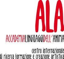 logo TEATRO ALA - COMUNA BAIRE