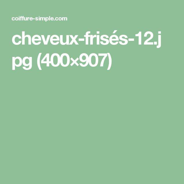 cheveux-frisés-12.jpg (400×907)