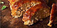 1000+ ideas about Quaker Oats Meatloaf on Pinterest | Meatloaf Recipes ...