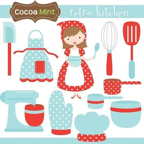 23 Best Images About Kits Cocoa Mint On Pinterest