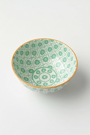i think i need cute decorative bowls to organize my office in a neat rh pinterest com