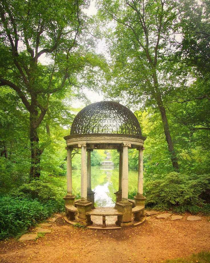 Old Westbury Gardens Ny: 1000+ Ideas About Nassau County On Pinterest