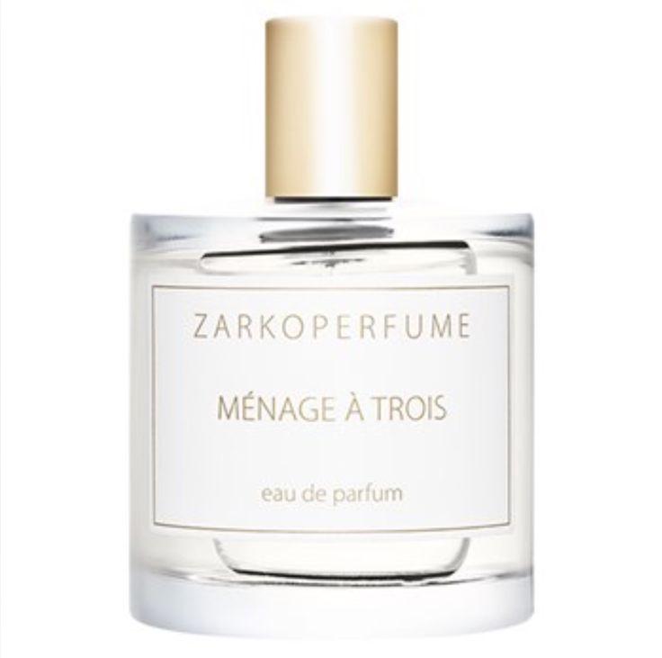 Zarko 🇩🇰 Menage a trois ❤️