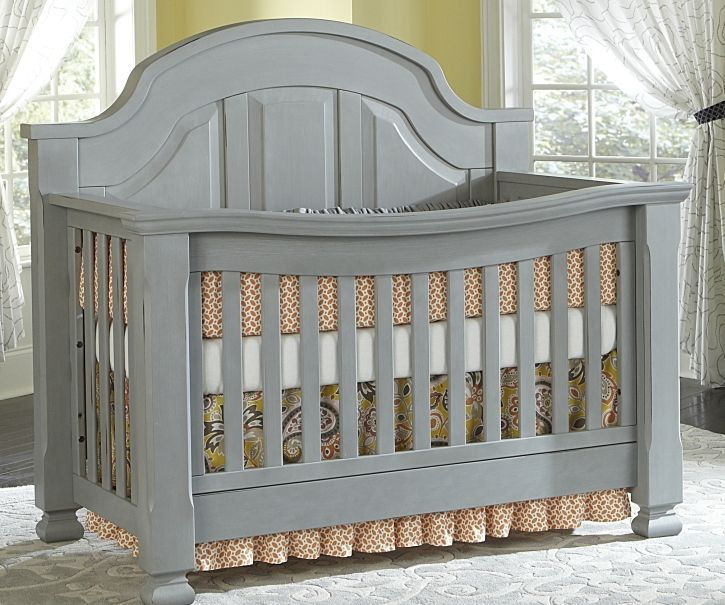 slcrp sullivan slate american the convertible usa cribs s dream and furniture crib in sl made baby