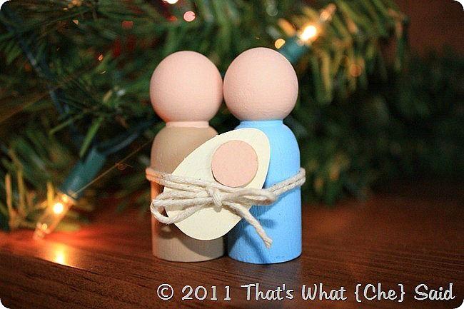 mini_peg_doll_nativity