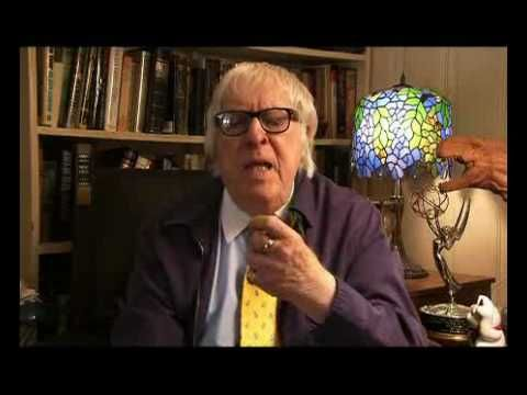 a glimpse into the life and literary works of ray bradbury Ray bradbury, the writer whose to move the genre into the realm of literature fiction than his longer works it's telling that we read bradbury.