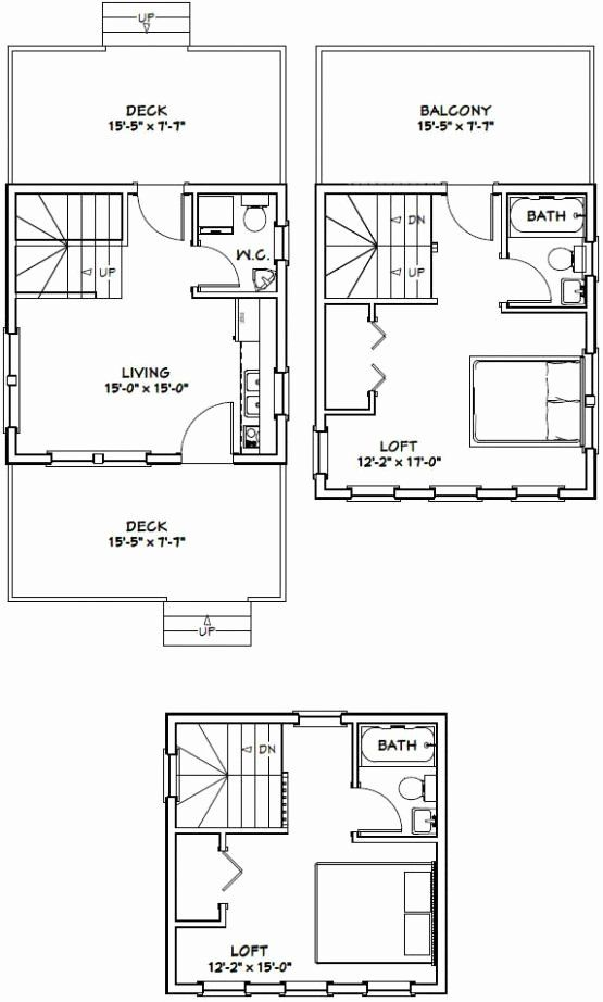12000 Sq Ft House Plans Inspirational Ryan Shed Plans 12 000 Shed Plans And Designs For Easy Shed In 2020 Tiny House Floor Plans Tiny House Plans Small House Plans