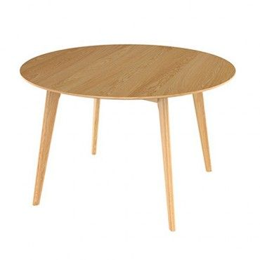 47 best images about ROUND TIMBER DINING TABLE on PinterestEero