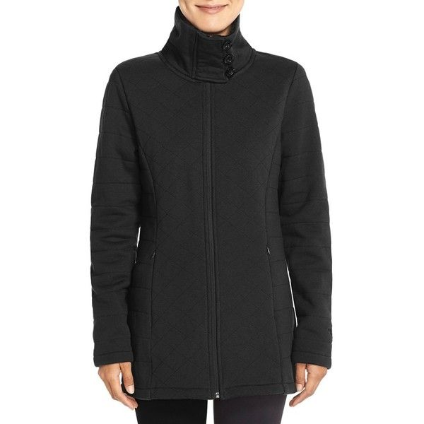 1460 best Mens Fleece Jackets images on Pinterest | Fleece jackets ...