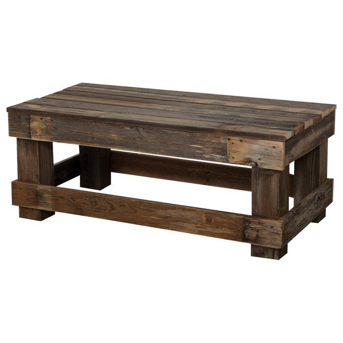 Shop Wayfair For Rustic Living Room Furniture To Match Every Style And  Budget. Enjoy Free