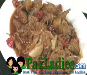 17 best desi foods images on pinterest pakistani recipes indian how to make mutton stew english urdu recipe forumfinder Images