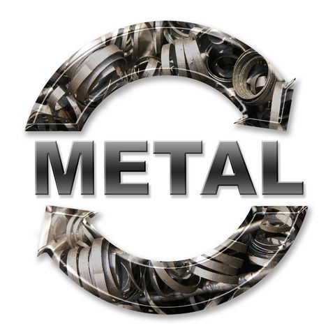 Metal Scrap/Recycling Companies In Dubai, Scrap Metals Canada, Lucky Group/Recycling