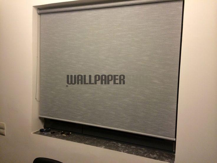 Seasons roller blinds