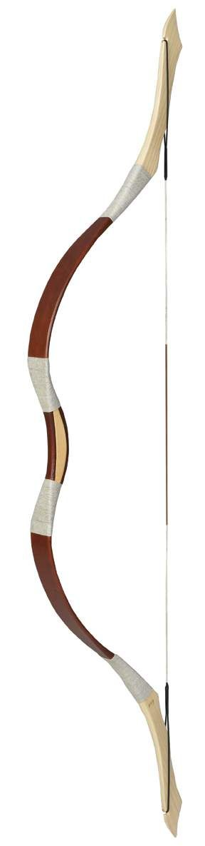 Check out the deal on Magyar Sport Horse Bow at 3Rivers Archery Supply